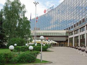 Сеть отелей AZIMUT Hotels: обновлена программа лояльности