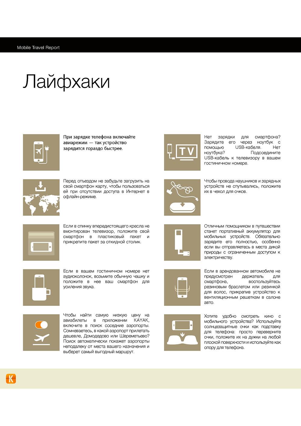 MobileTravelReport_Инфографика-27.jpg