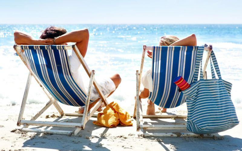 summer-vacation-1440x900.jpg