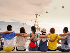 Туристическое управление Таиланда готовит новогоднее мероприятие на берегу реки Чао Прайя