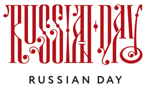 Russian Day logo.png