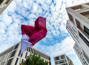 Всемирная туристская организация: Катар вошел в ТОП-10 самых открытых стран в мире.