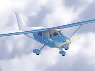 Новые возможности курорта Завидово: аэродром для любителей авиации