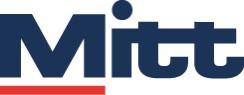 27-я Международная туристическая выставка MITT пройдёт в марте в оффлайн-формате