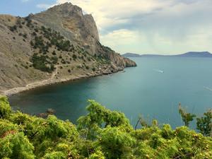 Больше половины отдохнувших в Крыму туристов вернутся на полуостров следующим летом