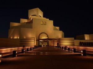 Катар приглашает зрителей заглянуть на кухни лучших ресторанов страны в кулинарном шоу «Шефы Катара»