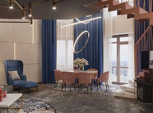Самый восточный отель группы Accor открылся в Благовещенске