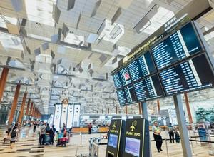 200 европейских аэропортов находятся под угрозой банкротства из-за Covid-19