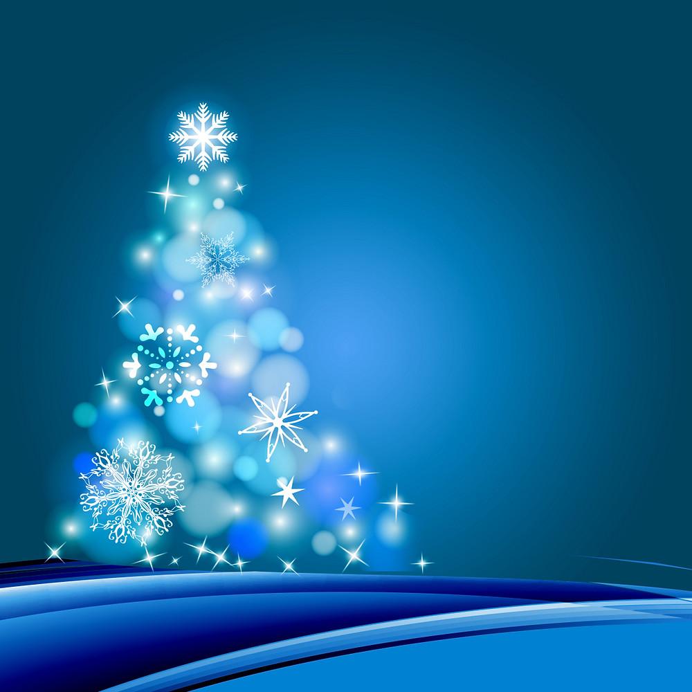 2015 елка рождества.jpg