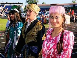 Татарские отельеры отправлены в школы Турции