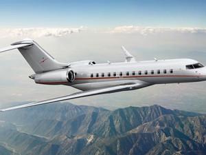 В Fairmont Maldives - Sirru Fen Fushi можно долететь на private jet с компанией SKYPRO AVIATION