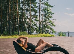 81% россиян пропустили летний отпуск-2020