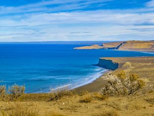 Более половины путевок в Крым на втором этапе Программы кэшбэка пришлось на оздоровление
