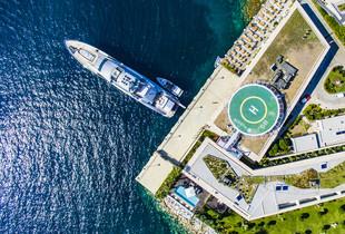 Эксперты отмечают рост бронирований отелей в Турции