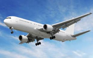 Правовой коллапс - с 1 сентября гражданская авиация вне закона!