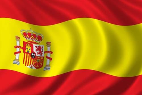 viza-v-ispaniyu1.jpg