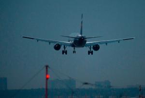 Россиянин, летевший из Астрахани в Гоа, устроил дебош на борту самолета