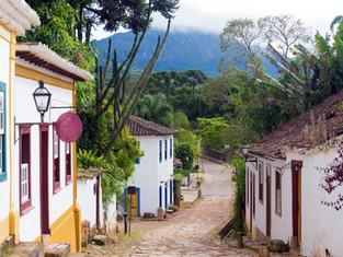 Куба вводит карантин для всех въезжающих за исключением организованных путешественников