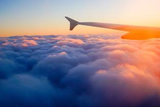 Рекордсмены по снижению: авианаправления, где средний чек сократился более чем на 20%