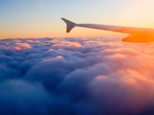 Booking.com делится надеждами путешественников на скорое возобновление поездок