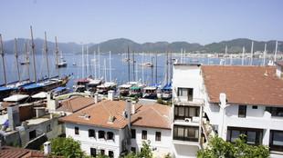 Турецкие отельеры готовы снизить цены специально для россиян