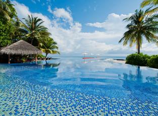 Таиланд - стратегия развития туризма