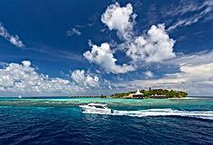 ©Baros Maldives_Aerial View_HR (5).jpg