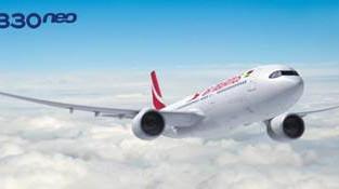 С апреля 2019 г. рейсы Air Mauritius по маршруту Маврикий-Лондон-Маврикий будут выполняться на новом