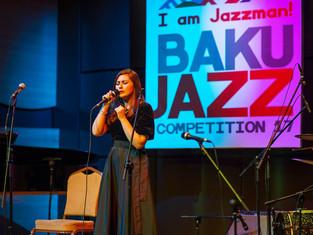 Бакинский джазовый фестиваль пройдет с 10 по 18 сентября в столице Азербайджана