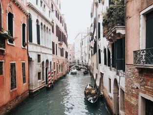 """""""Дорогами Данте"""": по стопам великого поэта от Флоренции до Равенны. Через Апеннины."""