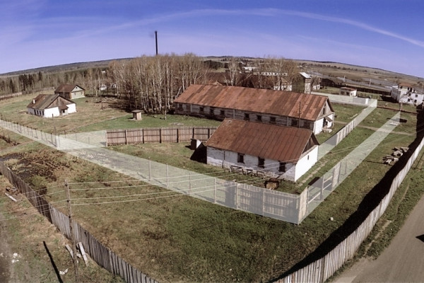 Пермь-36-фото-с-сайта-strana.ru_.jpg