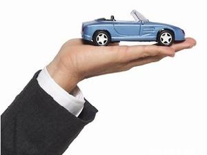 Популярные модели авто, которые россияне берут в аренду в зарубежных поездках