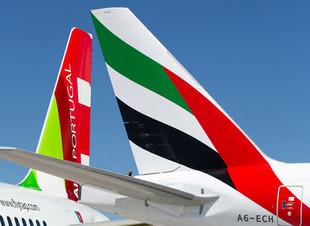 Большинство путешественников выбирают сумки для ручной клади по параметрам авиакомпаний