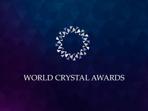 15 апреля 2020 года в Москве состоится Премия на лучший отель «World Crystal Awards»