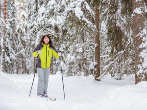 OneTwoTrip составил гид по популярным горнолыжным курортам России и мира