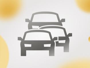 ОААК приглашает автомототуристов и караванеров в коллективный автопробег по Тверской области
