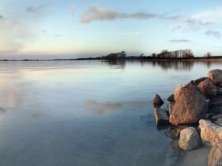 В Архангельской области определили семь главных туристических направлений
