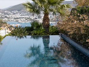 METT Hotels & Resorts: непринужденная роскошь, вдохновленная расслабленным средиземноморским стилем
