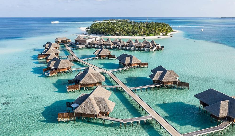 Conrad Maldives Rangali Island https://www.turpressa.com