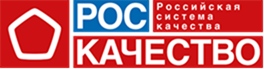 Роскачество: незашифрованные данные российских поисковиков подрывают безопасность туристов!