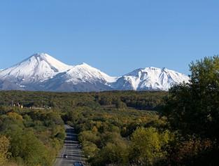 Корпорация «Туризм.РФ» и Сахалинская область заключили соглашение о сотрудничестве