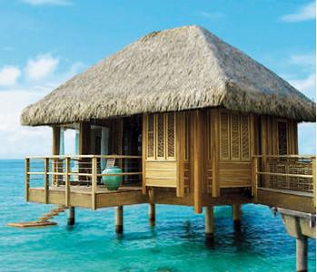 maldivler-14032499971.jpg