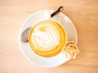 Катар раскрывает 10 неизвестных фактов об арабском кофе
