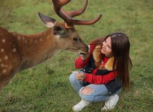 Большинство россиян охотно заводят знакомства на отдыхе и готовы продолжать общение после отпуска