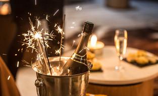 Новогодняя сказка с французским шиком на курортах Club Med