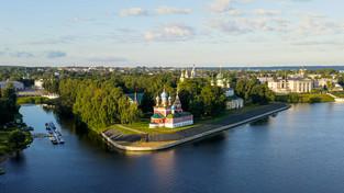 Уехать за 1000 рублей: варианты бюджетных ж/д направлений в июле