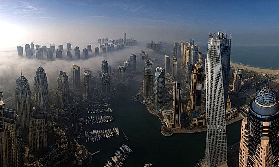 Dubai Marina 13.jpg