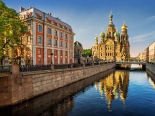 Россияне не готовы делать прививки от коронавируса ради путешествий