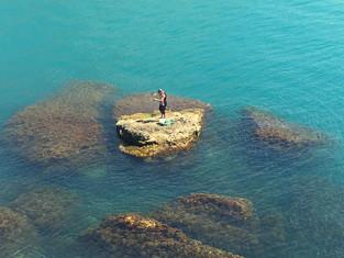 Почти 20% туристов выбирают Крым для культурно-познавательного туризма - Вадим Волченко