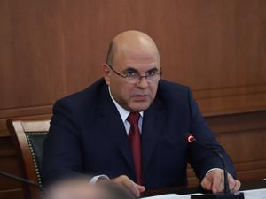 ОСИГ обратился к главе Правительства РФ с просьбой  оказать содействие в принятии закона о туржилье